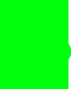The CoCo-Pi Project
